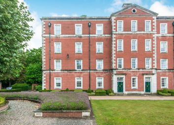 Thumbnail 2 bedroom flat to rent in Peninsula Square, Winchester