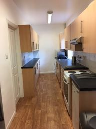 Thumbnail 5 bed shared accommodation to rent in Lincoln Road, Guildford