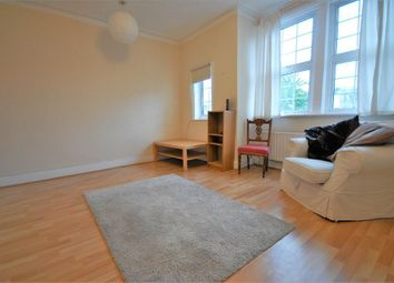 Thumbnail 1 bed flat to rent in Lyveden Road, Colliers Wood, London
