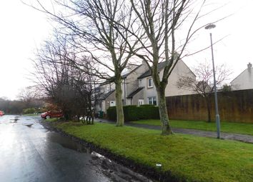 Thumbnail 2 bed town house to rent in South Gyle Road, South Gyle, Edinburgh