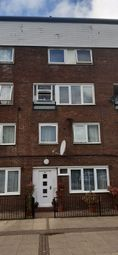 Thumbnail 3 bed flat for sale in Three Bedroom Maisonette, Challice Way, London