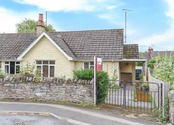 Thumbnail 2 bed bungalow for sale in Eardisley, Herefordshire