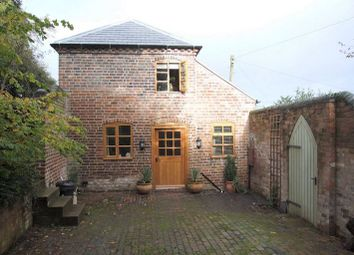 Thumbnail 2 bed property to rent in Off London Road, Worcester