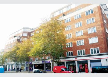 Thumbnail Property for sale in Troy Court, 208-222 Kensington High Street, Kensington