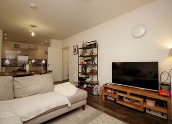 Thumbnail 3 bedroom flat for sale in Salisbury Road, Southall