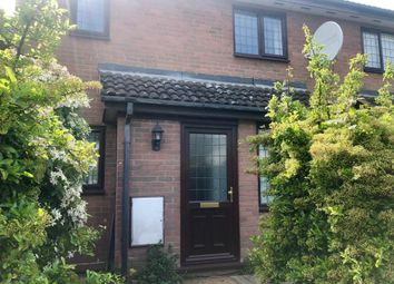 1 bed property to rent in Hurst Grove, Bedford MK40