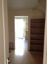Thumbnail 3 bed semi-detached house to rent in Bromshill Drive, Salford