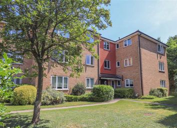Thumbnail 1 bed flat for sale in The Hyde, Ware, Hertfordshire