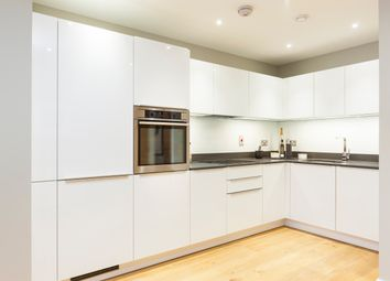 Thumbnail 3 bed semi-detached house for sale in London Road, Greenhithe