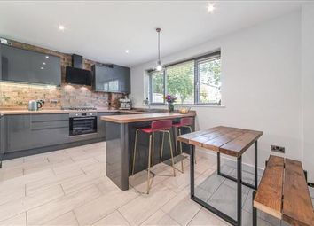 Thumbnail 3 bed terraced house for sale in Sewell Road, Abbey Wood, London