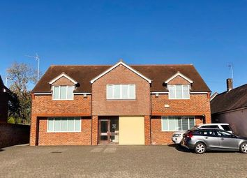 Thumbnail Office to let in Sunset Court, High Street, Princes Risborough, Bucks