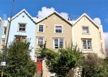 Thumbnail 2 bedroom shared accommodation to rent in Redland Road, Bristol, Somerset