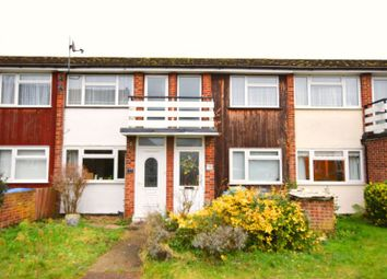 2 bed maisonette for sale in Brentwood Close, London SE9