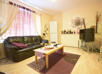 Thumbnail 3 bed triplex to rent in Moore House, Willow Way, Sydenham