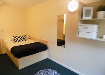 Thumbnail Room to rent in Leadmill Road, Sheffield