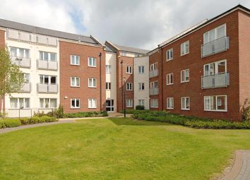 Thumbnail 2 bed property to rent in Beech Road, Headington, Oxford