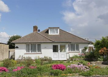 Thumbnail 3 bed bungalow for sale in Keysworth Avenue, Barton On Sea, New Milton