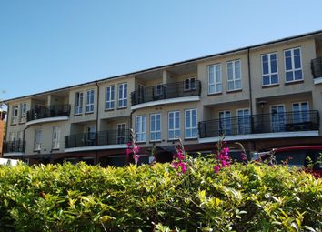 Thumbnail 2 bed flat to rent in Mariners Wharf, Fort Road, Newhaven