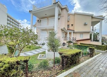 Thumbnail Villa for sale in For Sale Yesilkent Villa, Didim, Turkey