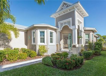 Thumbnail Property for sale in 10471 Coquina Ct, Placida, Florida, United States Of America