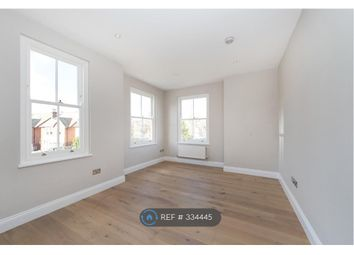 Thumbnail 2 bed flat to rent in Cranes Park, Surbiton