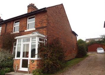 Thumbnail 2 bed property to rent in Littleworth Road, Rawnsley
