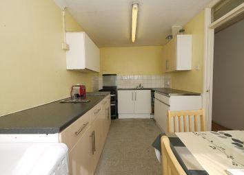 Thumbnail 3 bed flat to rent in Henniker Point, Leytonstone Road, Stratford, London .