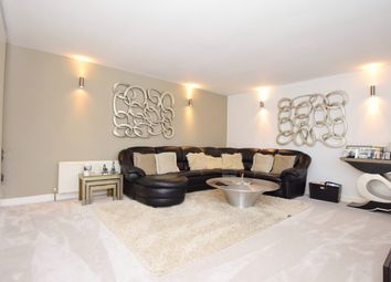 Thumbnail 4 bed property for sale in West Cheshunt, Hertfordshire