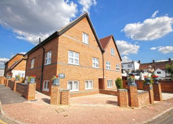 Thumbnail 1 bed flat for sale in Montana Court, Leeway Close, Hatch End