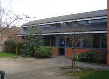 Thumbnail Office to let in Unit 16, Highnam Business Centre, Highnam