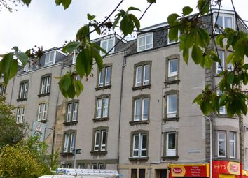 Thumbnail 4 bed flat to rent in Baffin Street, Dundee