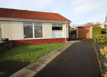 Thumbnail 2 bed bungalow for sale in Cedar Crescent, Thornton, Kirkcaldy