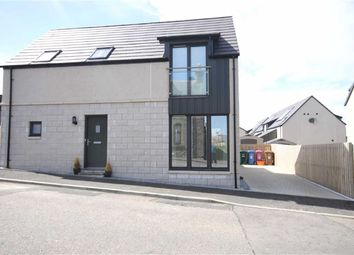 Thumbnail 4 bed detached house for sale in Argyle Street, Lossiemouth