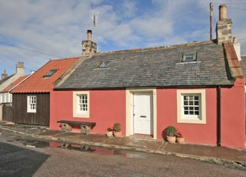Thumbnail 1 bed detached house for sale in 88 Seatown, Cullen