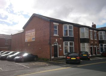Thumbnail Office to let in Ashfield Road, Chorley
