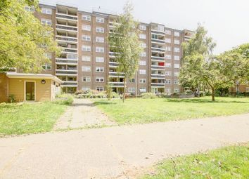 Thumbnail 1 bed flat for sale in Princess Court, Cambridge