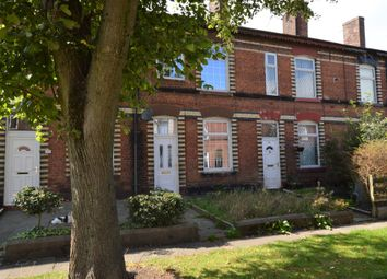 3 bed terraced house to rent in St. Annes Street, Bury BL9