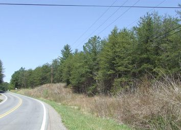 Thumbnail Land for sale in Hwy 68, United States Of America, Tennessee, 37326, United States Of America