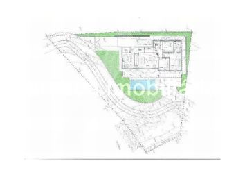 Thumbnail Land for sale in Monchique, Monchique, Monchique