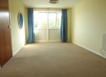 Thumbnail 1 bed flat to rent in Kimpton Close, Hemel Hempstead