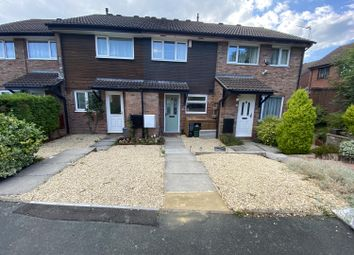 Thumbnail 2 bed terraced house for sale in Kenilworth Drive, Willsbridge, Bristol