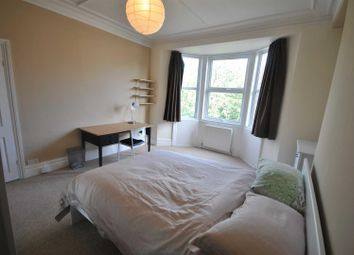 Thumbnail 1 bed property to rent in Helmsley Road, Newcastle Upon Tyne