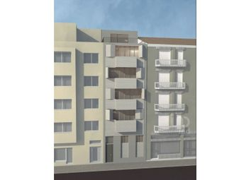 Thumbnail 1 bed apartment for sale in Porto, 4000-285 Porto, Portugal
