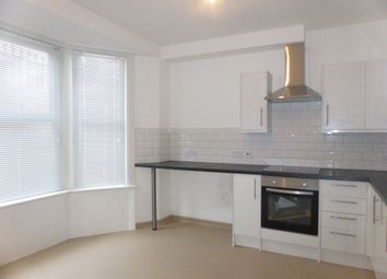Thumbnail 7 bed property to rent in Kingsley Road, Brighton