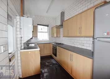 Thumbnail 5 bed flat to rent in Crookes Valley Road, Sheffield, South Yorkshire
