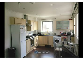 2 bed flat to rent in Oxford Terrace, Folkestone CT20