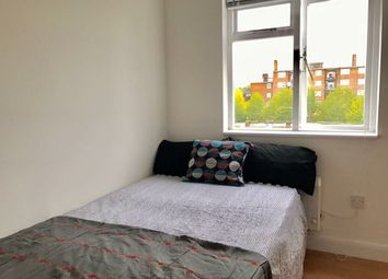 Thumbnail Studio to rent in Seven Sisters Road, Seven Sisters