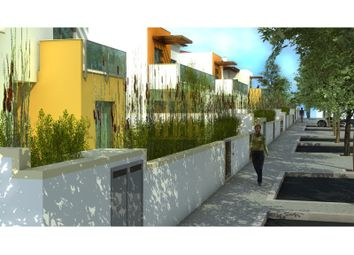Thumbnail Land for sale in Alvor, Portimão, Faro