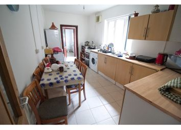 Thumbnail 4 bed terraced house to rent in Bedford Street, Cathays, Cardiff