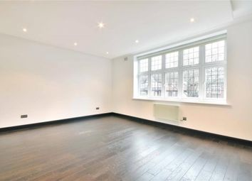 Thumbnail 2 bed flat to rent in Finchley Road, Childs Hill, London